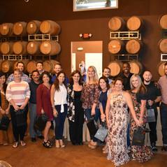 Wine Excursion Sponsors.jpeg.jpg