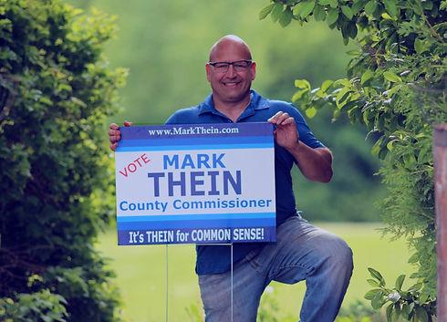 mark2_edited.jpg