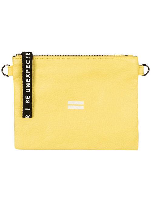 Make-Up Bag Lemon