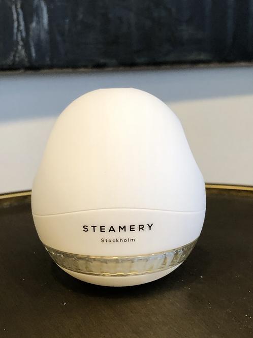 Steamery Fusselrasierer