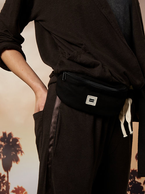 Fanny Pack Belt