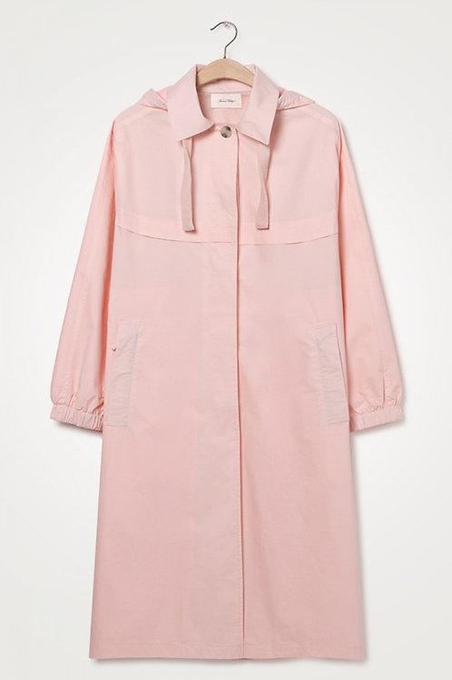 REDYGO Coat
