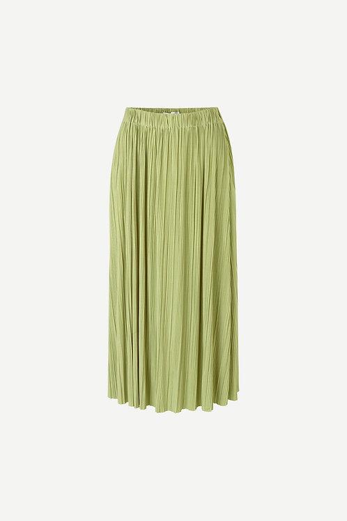Skirt UMA