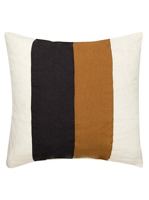 Linen Pillow Square