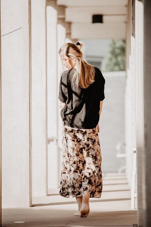 Skirt Andina