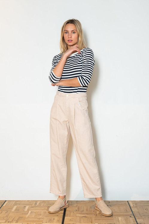 Trousers Sandy