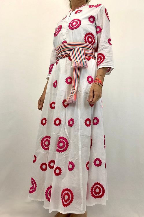 Achat Dress