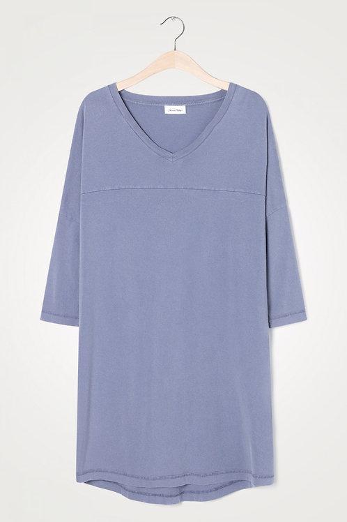 WOMEN'S DRESS ROMPOOL