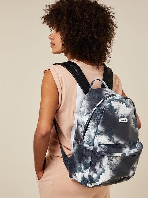 Backpack Tie Dye