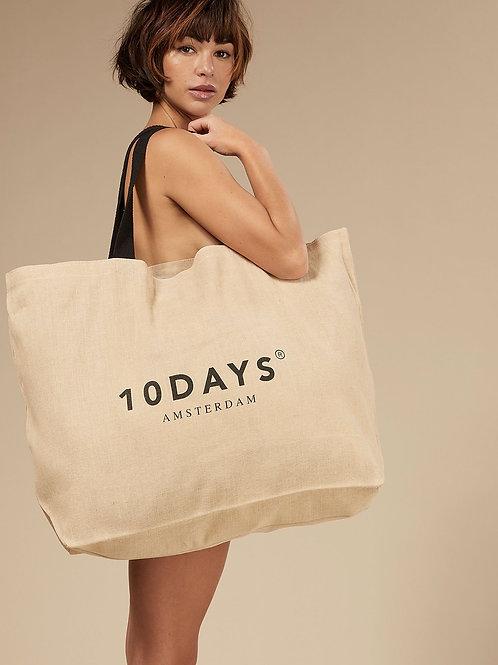 Juco Tote Bag