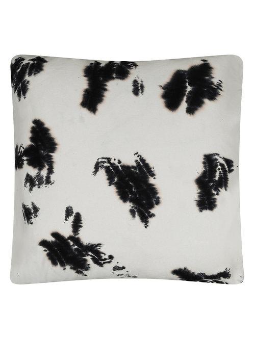 Pillow Square Tie Dye