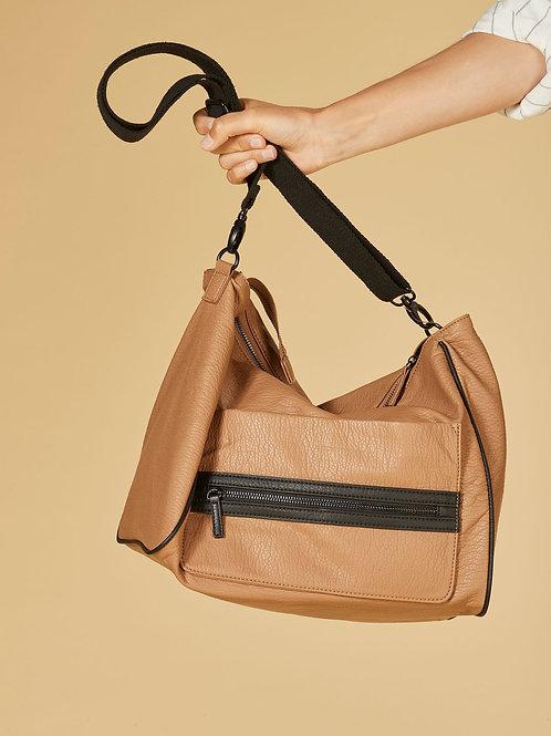 Small Weekender Bag Uni