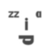 MAN001-Social-Icon_edited.png