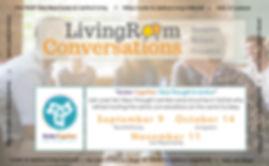 LR ConversationsV2.jpg
