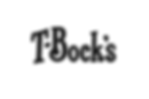 T-Bocks Logo blk.png