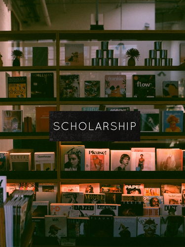 SHE IS, SCHOLARSHIP.png