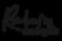 RenderedUnique_Logo-01 BLK.png