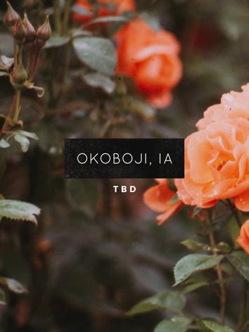 SHE IS, Okoboji Iowa.png