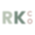 RK co Initials(green)square, Favicon.png