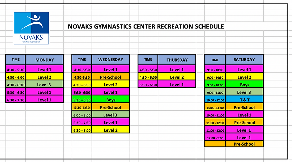 rec schedule.png