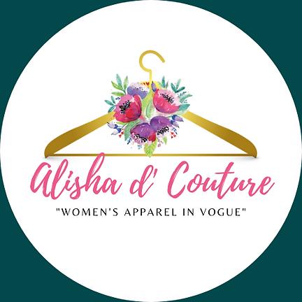 [Original size] Alisha d' Couture.png