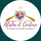 Alisha d' Couture.png