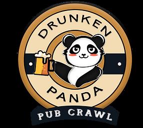 drunkenpanda_logo.png