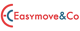 Easymove.png