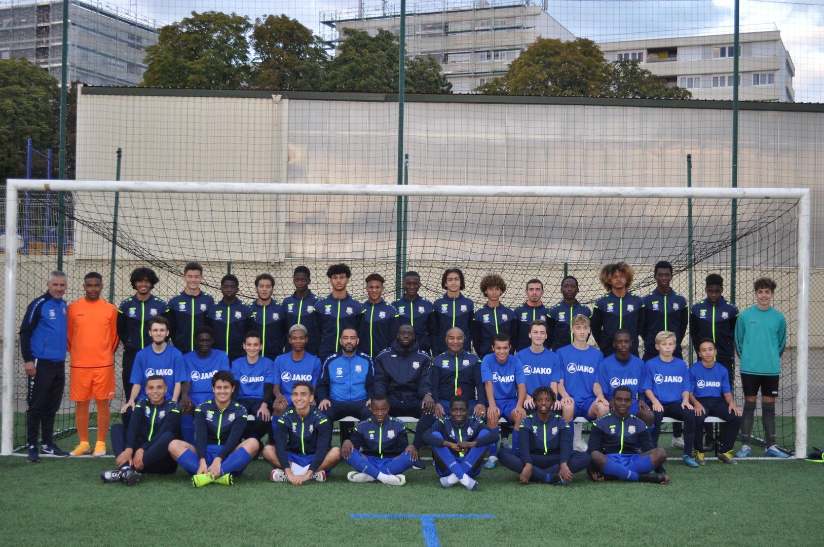 Equipe U16.JPG