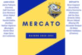 Copie de Mercato-2.png