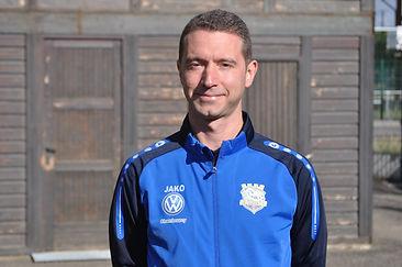 Arnaud HEILLES.JPG