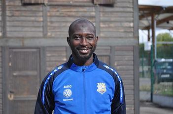 Ibrahima TRAORE.JPG