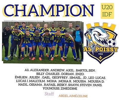 Champion U20.jpg
