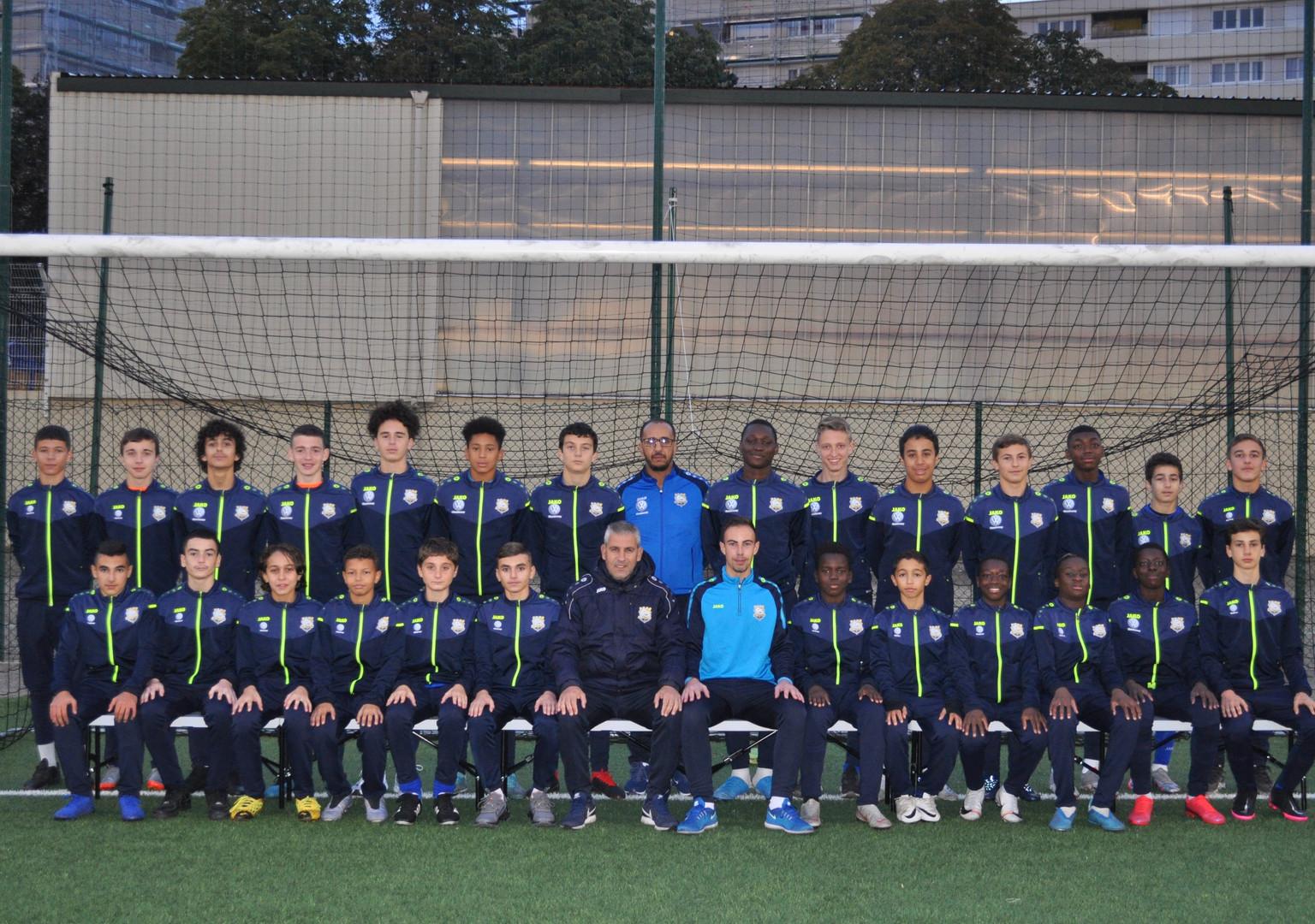 Equipe U15 A.jpg