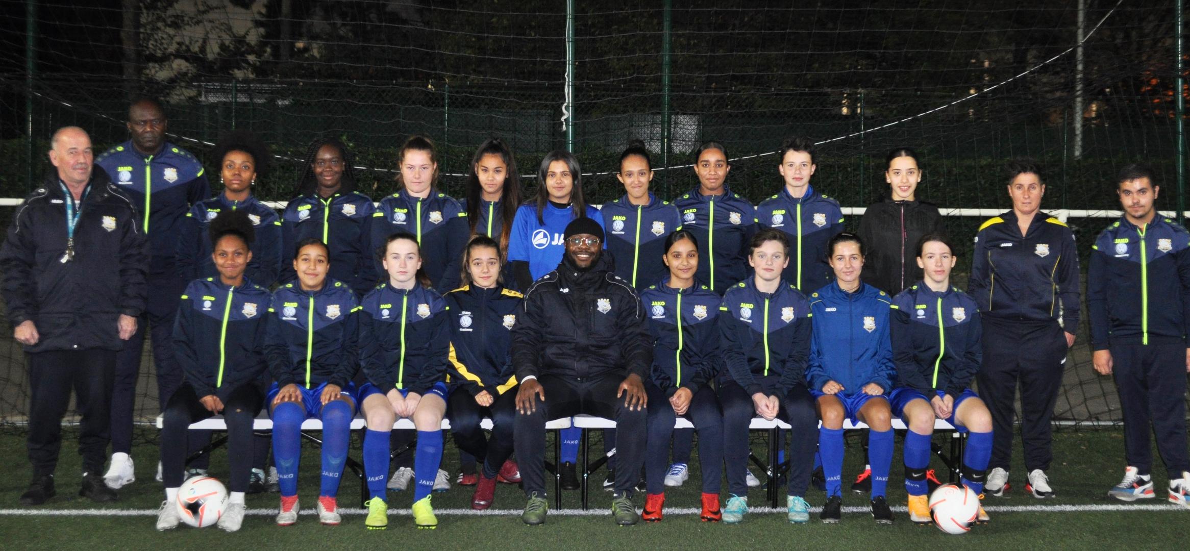 Equipe U18 F.png