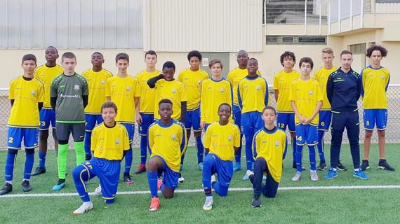 U16 C Oissel 5-3.JPG