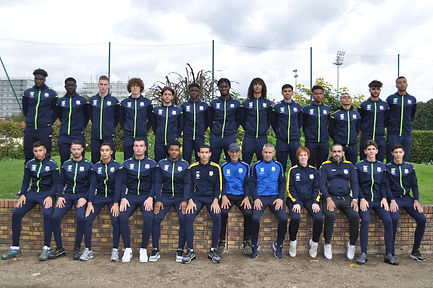 Equipe U20.JPG