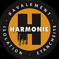 logo harmonie.png