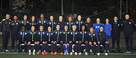 Equipe Féminines R2.png
