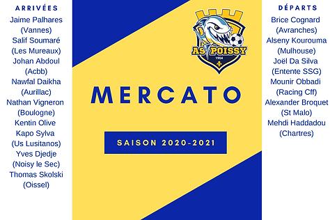 Copie de Mercato-4.png