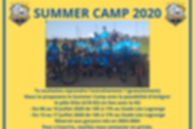 SUMMER CAMP 2020-2.png