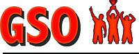 gso logo.jpg