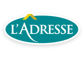 logo l'adresse.png