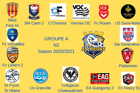 Groupe A N2.PNG
