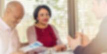 couple-receiving-financial-counseling.jp