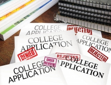 College+Admissions-360x277.jpg