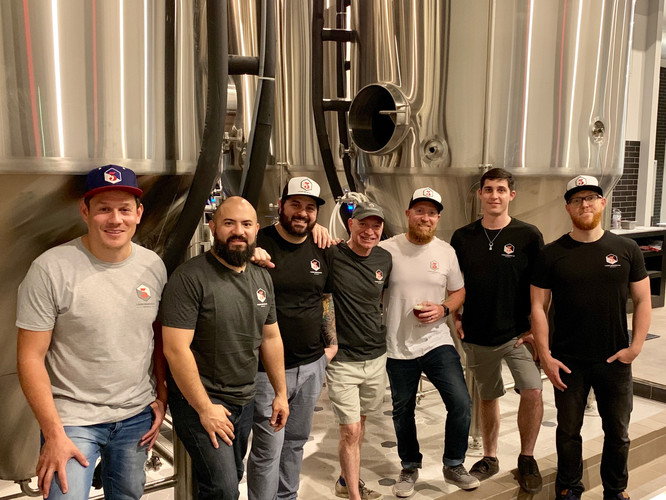 3 Sons Brewing Crew.jpg