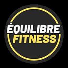 LOGO equilibre fitness sans fond copie 2