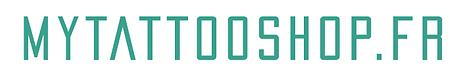logomytattooshop.png