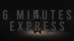 express0